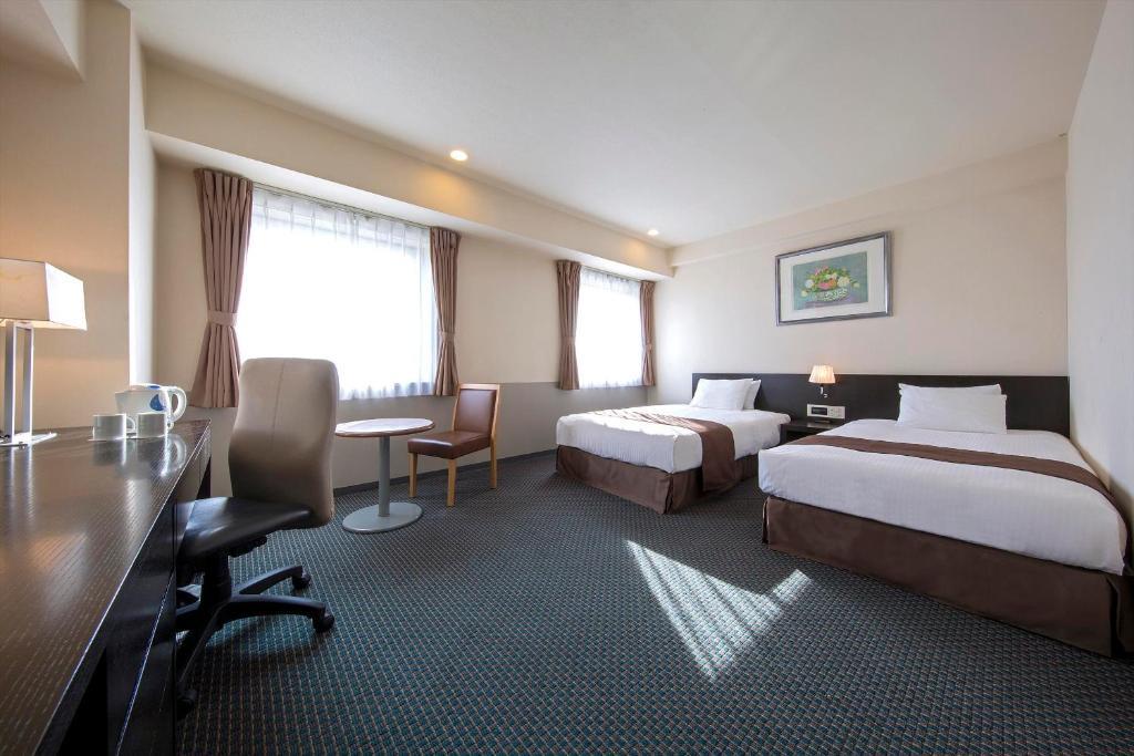 best western rembrandt hotel tokyo machida japan booking com rh booking com