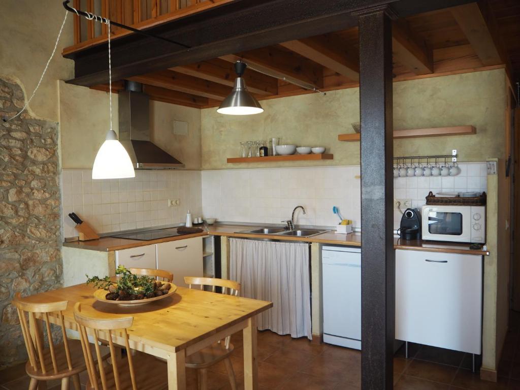 Apartments In La Bisbal Catalonia