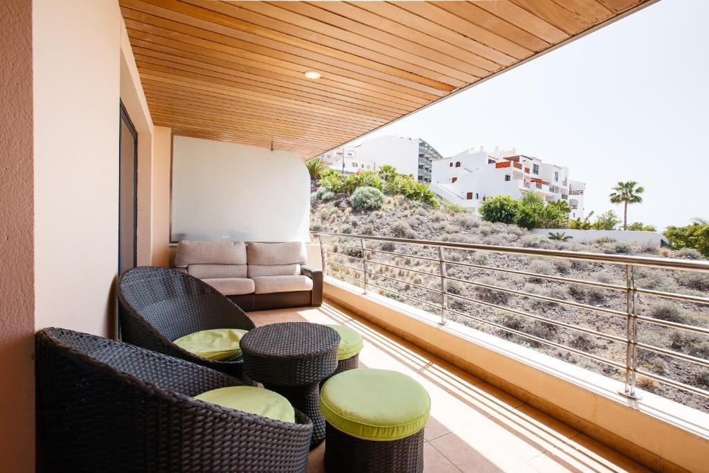 Balcon for Accesorios para toldos de balcon