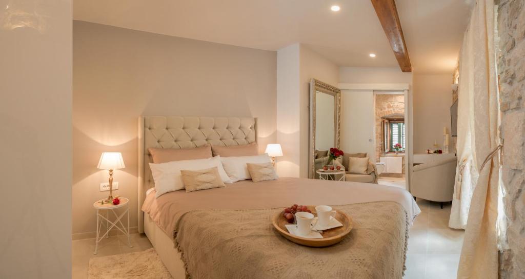 jupiter lux rooms split updated 2018 prices