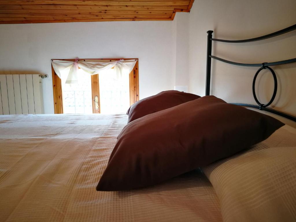 Appartamento Delle Rose Bologna Italy Booking Com # Muebles Dencina Granada