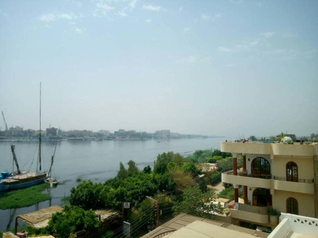 Blue Sky Apartments, Luxor – Updated 2018 Prices