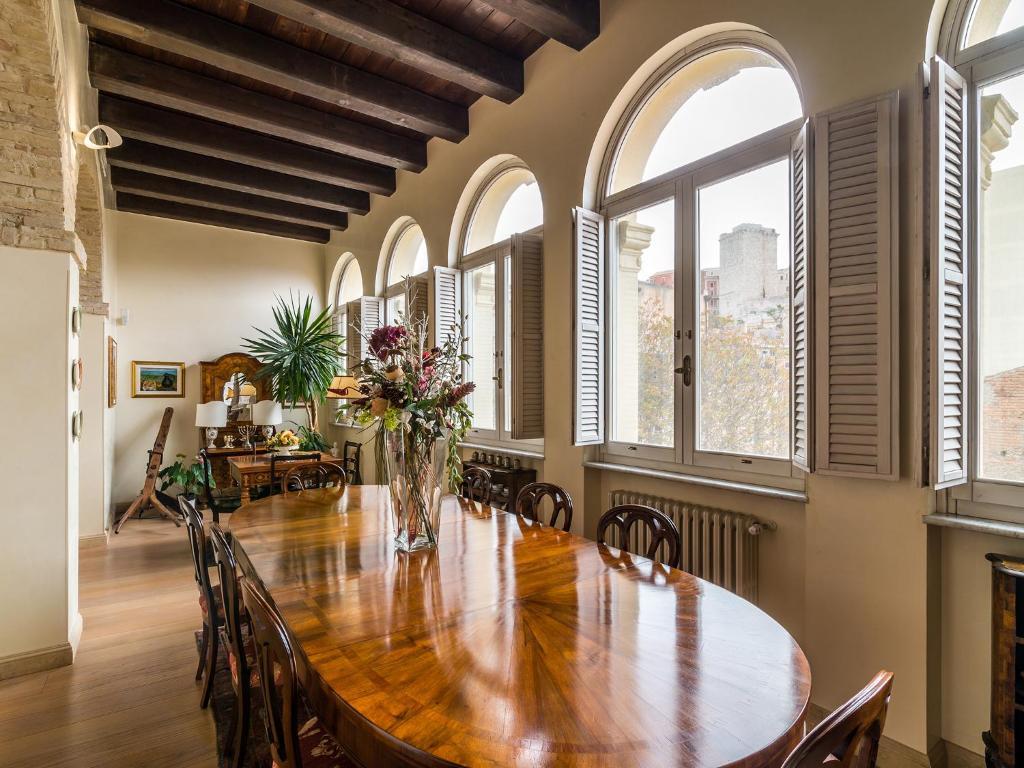 La Terrazza sul Borgo, Cagliari – Prezzi aggiornati per il 2018