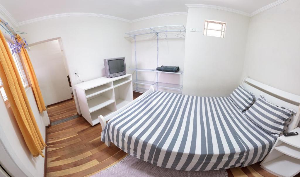 Apartments In Guajuvira De Cima Parana