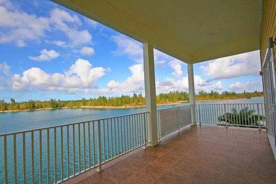 Apartments In Lucaya Grand Bahama