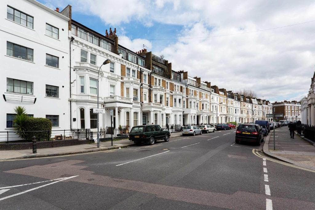 veeve sinclair gardens london updated 2019 prices rh booking com