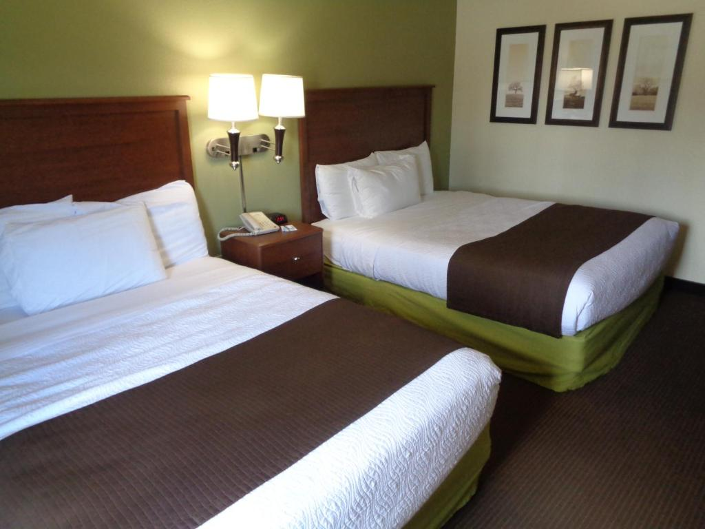 americinn grand rapids mn booking com