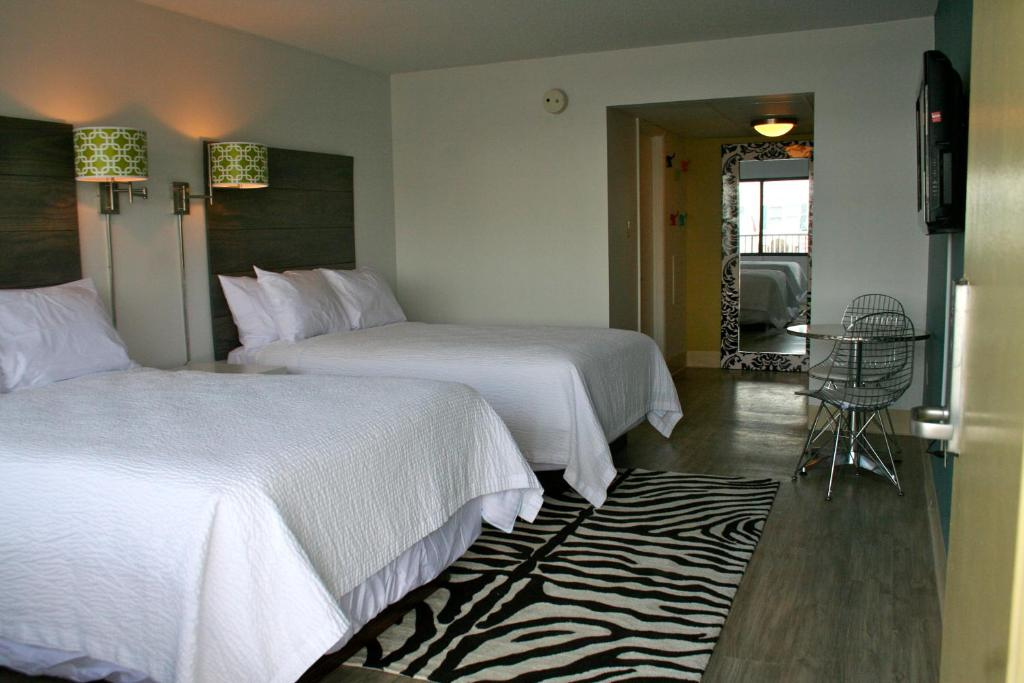 Good Dewey Beach House Part - 7: Gallery Image Of This Property