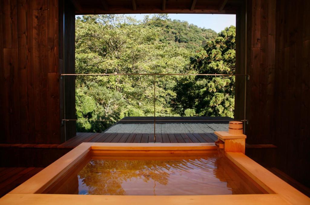 hotel seikansou hakone japan booking com rh booking com
