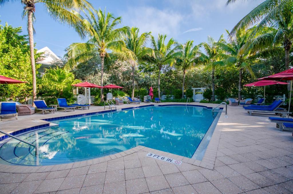 gallery image of this property coral lagoon resort villas  u0026 marina by keyscaribbean marathon      rh   booking
