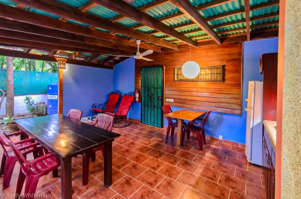 Apartments In Venado Guanacaste
