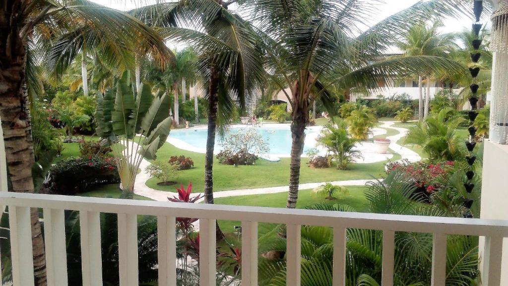 Apartment casa caribe margarita 4 bayahibe dominican republic - Hotel casa junco ...