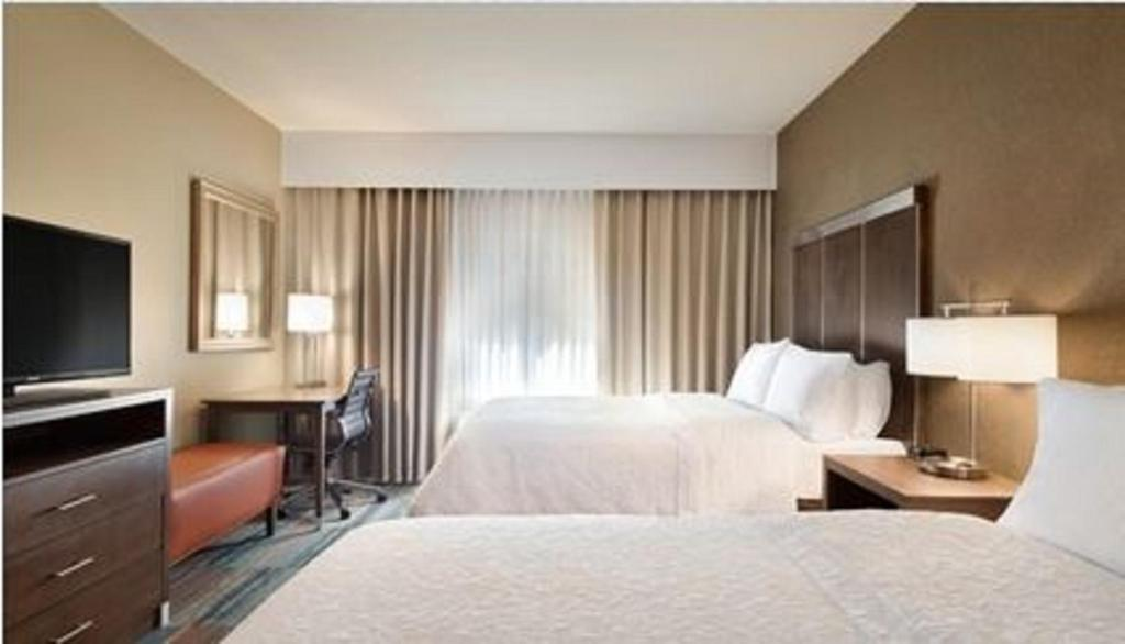 Round Table Elko Nv.Hampton Inn By Hilton Elko Nevada Nv Booking Com
