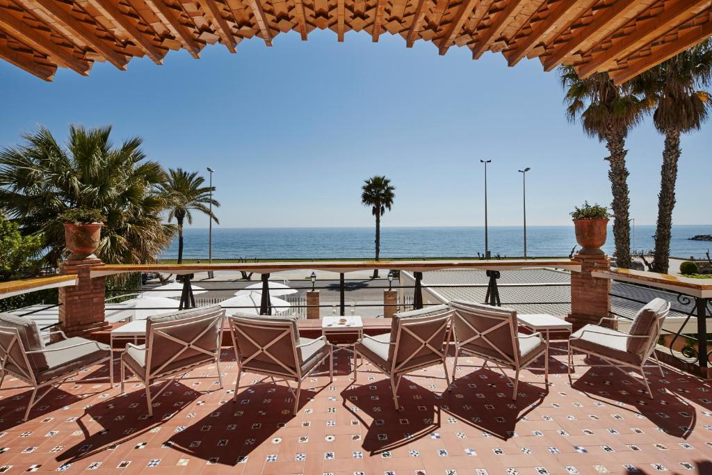 boutique hotels in barcelona  35