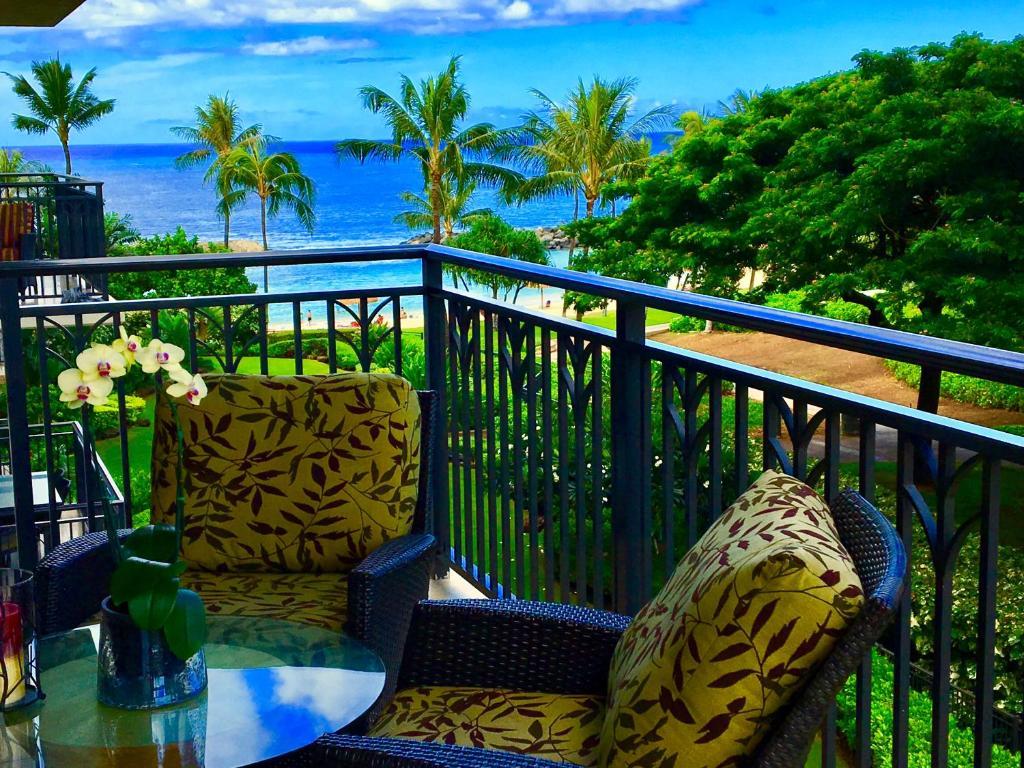 Apartments In Mililani Town Oahu