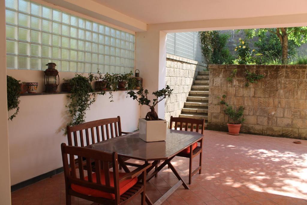 Casa vacanze Daisy House (Italia Piano di Sorrento) - Booking.com