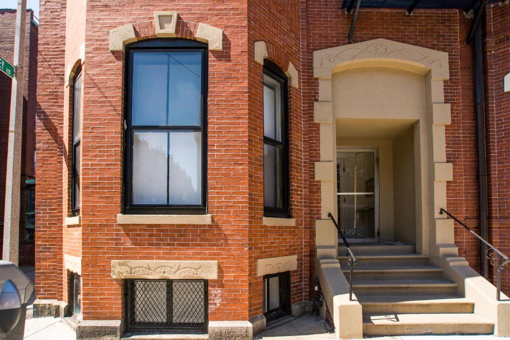 Apartment 14 Gloucester Street, Boston, MA - Booking.com