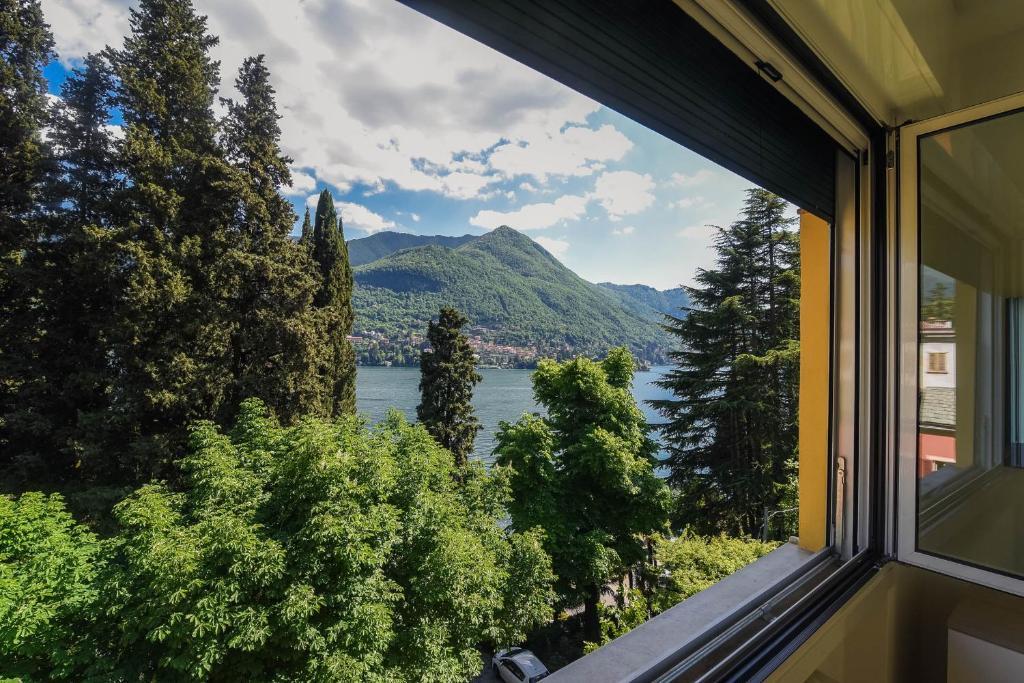 Una finestra sul lago di como carate urio prezzi aggiornati per il 2019 - Una finestra sul lago ...