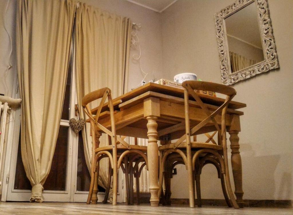Appartamentino Milano marittima zona terme, Cervia – Prezzi ...
