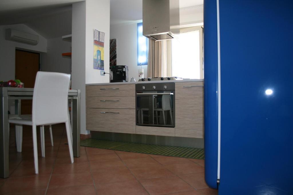 Mini Kühlschrank Conforama : Sale mini waschmaschine günstig online kaufen mini waschmaschinen