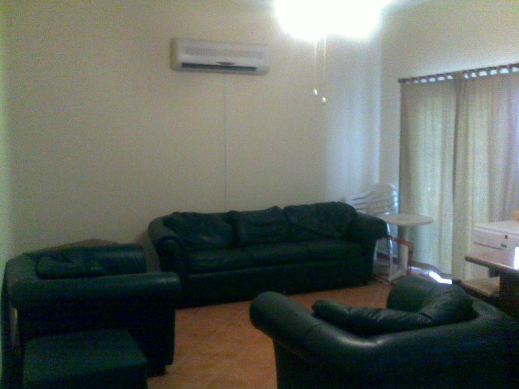 Apartment Elena Court Flat 32 Ayia Napa Cyprus