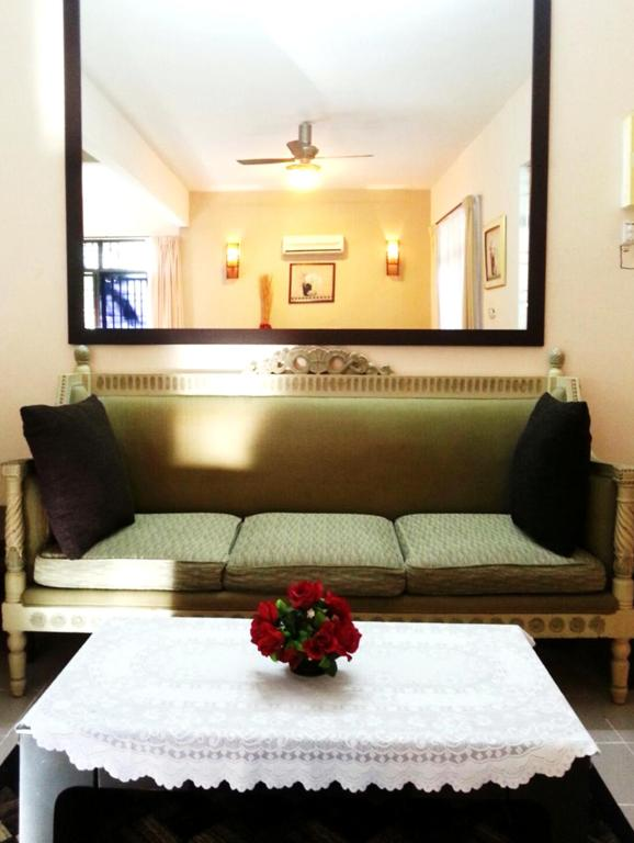 Gallery Image Of This Property Part 45