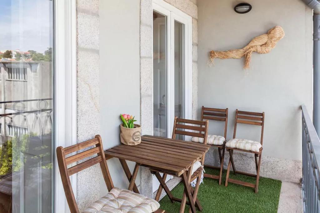 Arredamento Boho Style : Boutique rentals boho chic apartment porto portugal booking
