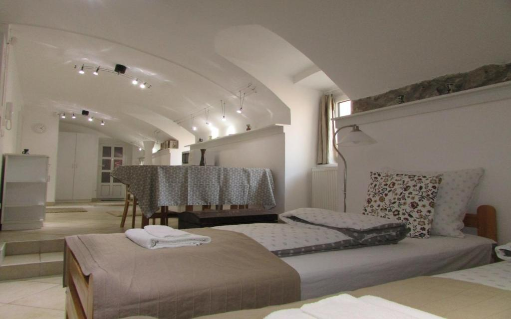 Millennium Art Studio