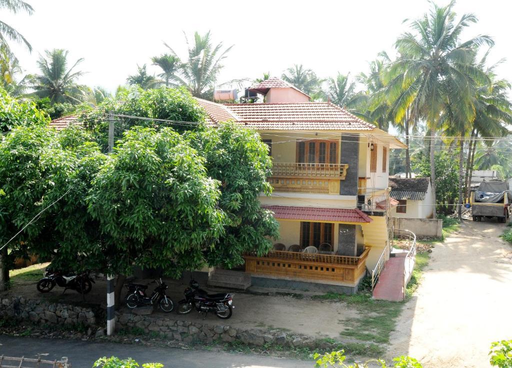 Love awake free online dating india state kerala real estate