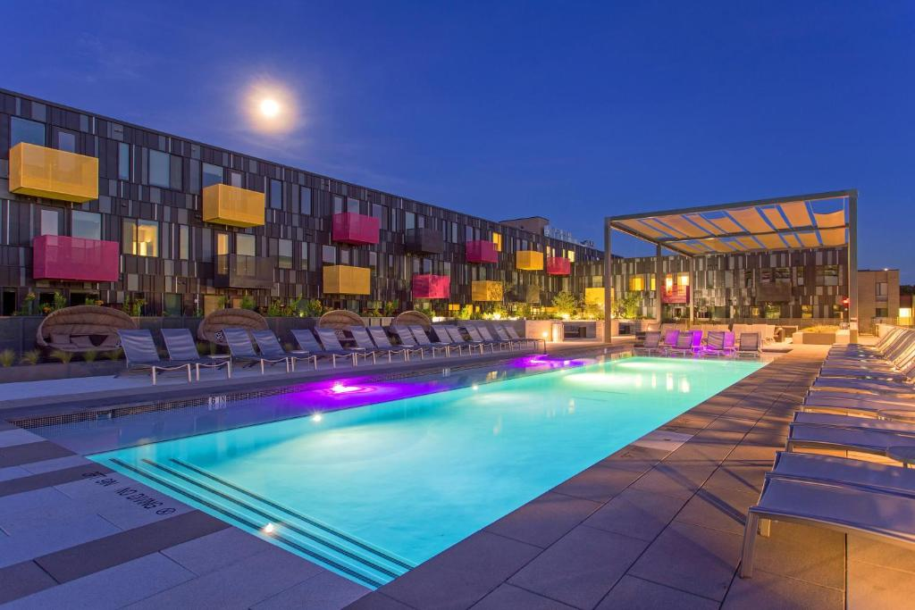 Apartments In Lakeway Texas
