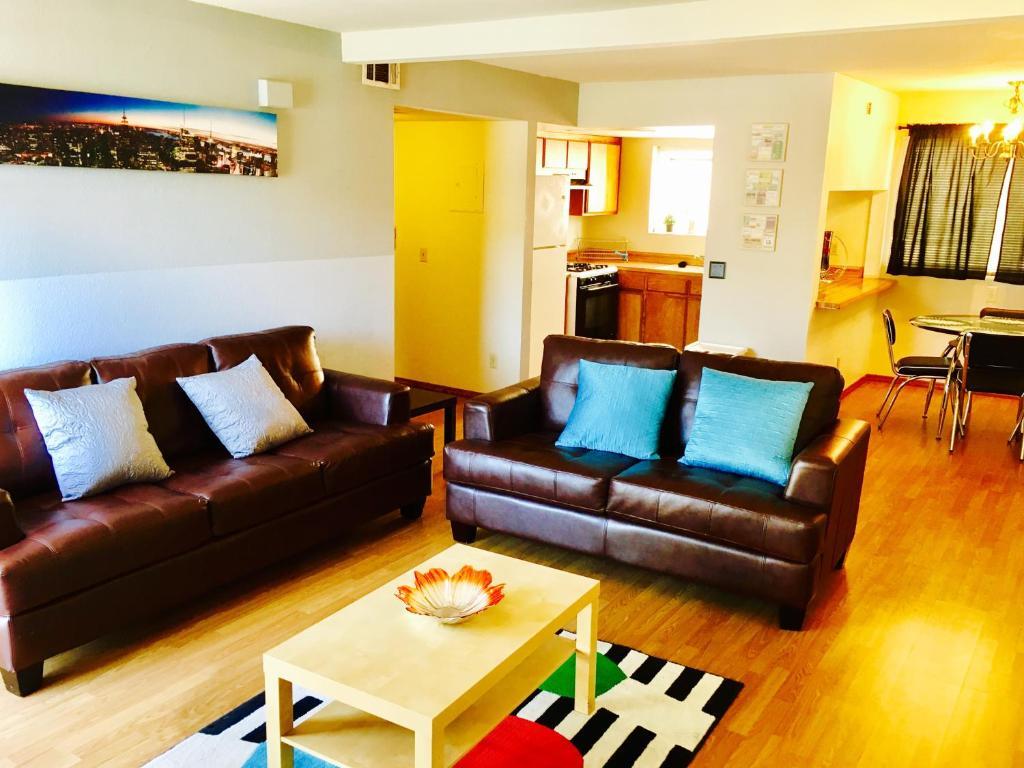 2bedroom apartment in west la los angeles ca booking com