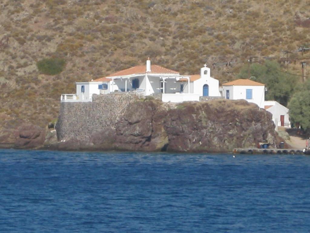 98032960 - Villa Ostria