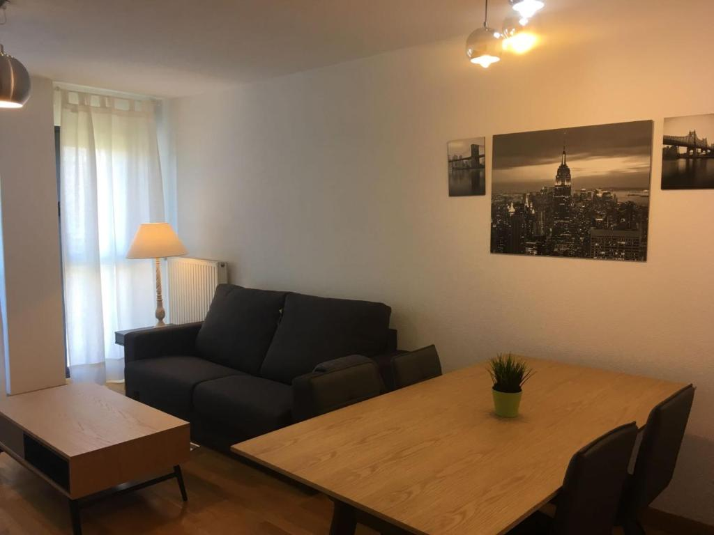 Apartamentos En Pamplona 2 Pamplona Precios Actualizados 2018 ~ Apartamentos En Pamplona Alquiler