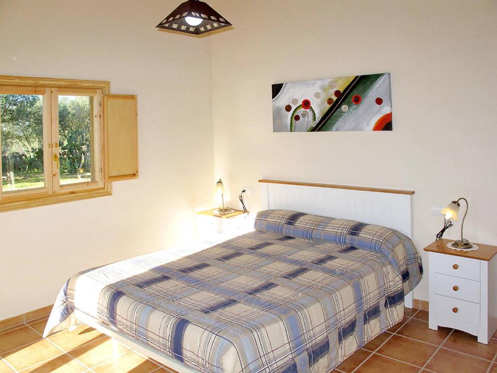 Ferienhaus Ses Salines 125s Ses Salines Spanyol Booking Com # Muebles Ses Salines
