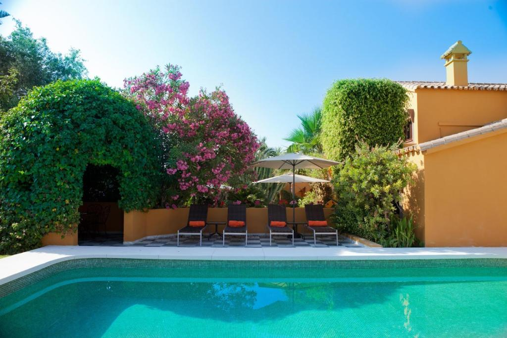 boutique hotels in estepona  5