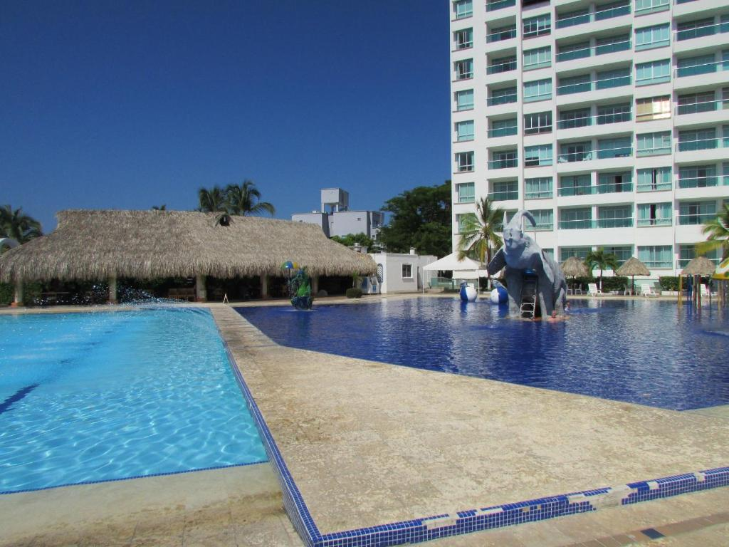 Apartments In Santa Marta Magdalena