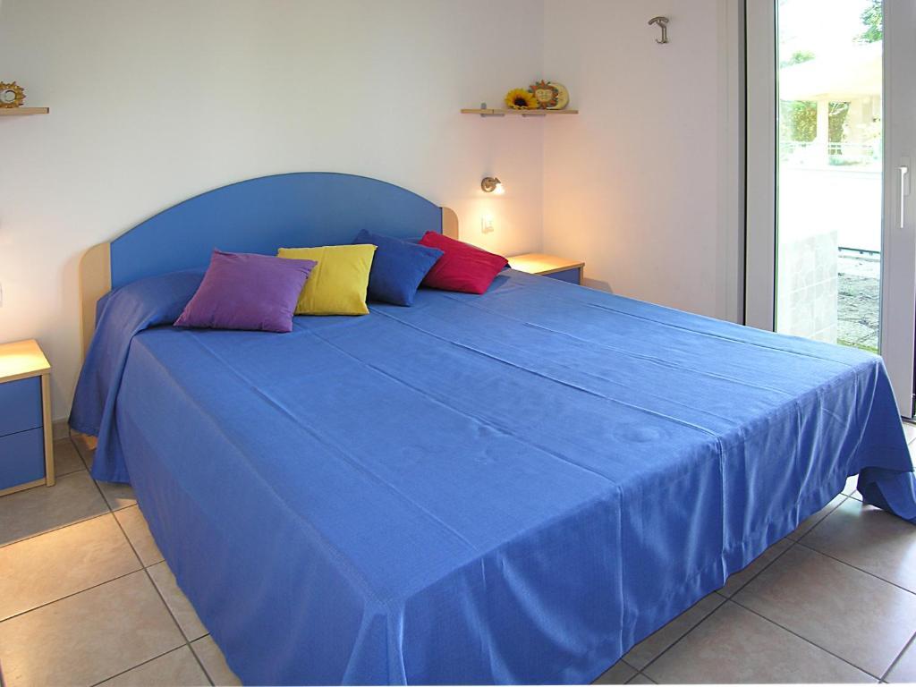2019 Appartamenti Bibione Fronte Mare Maxresdefault: Appartamenti Casa Del Mare, Bibione