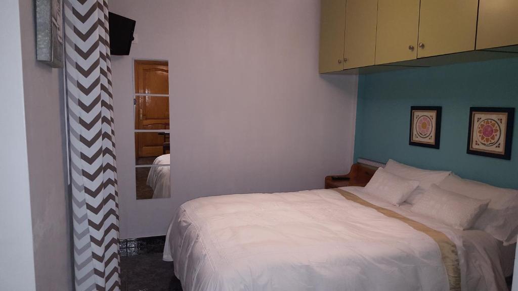 Apartments In Vecindario Gran Canaria