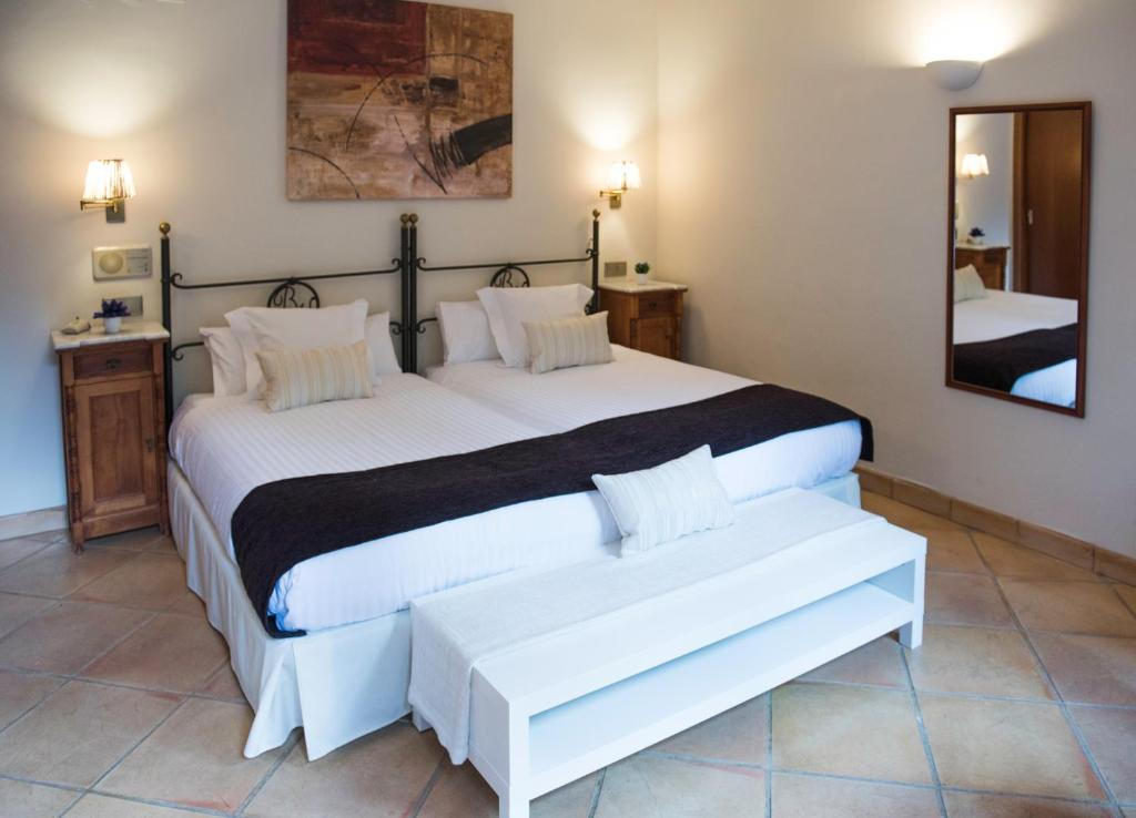 boutique hotels alicante provinz  206