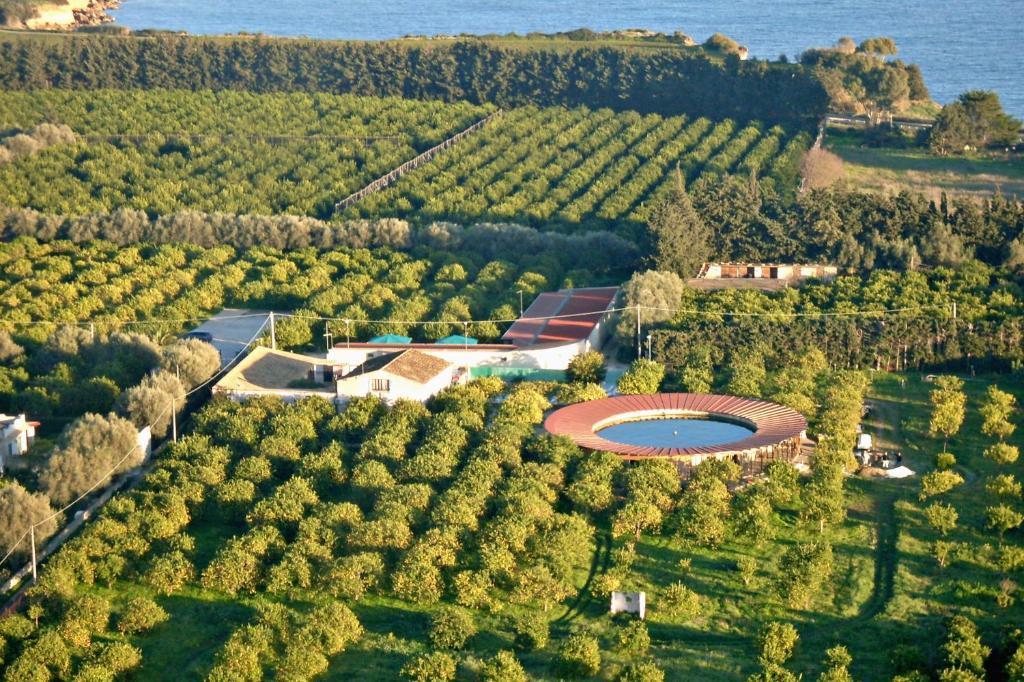 villa felicia italien noto booking com rh booking com