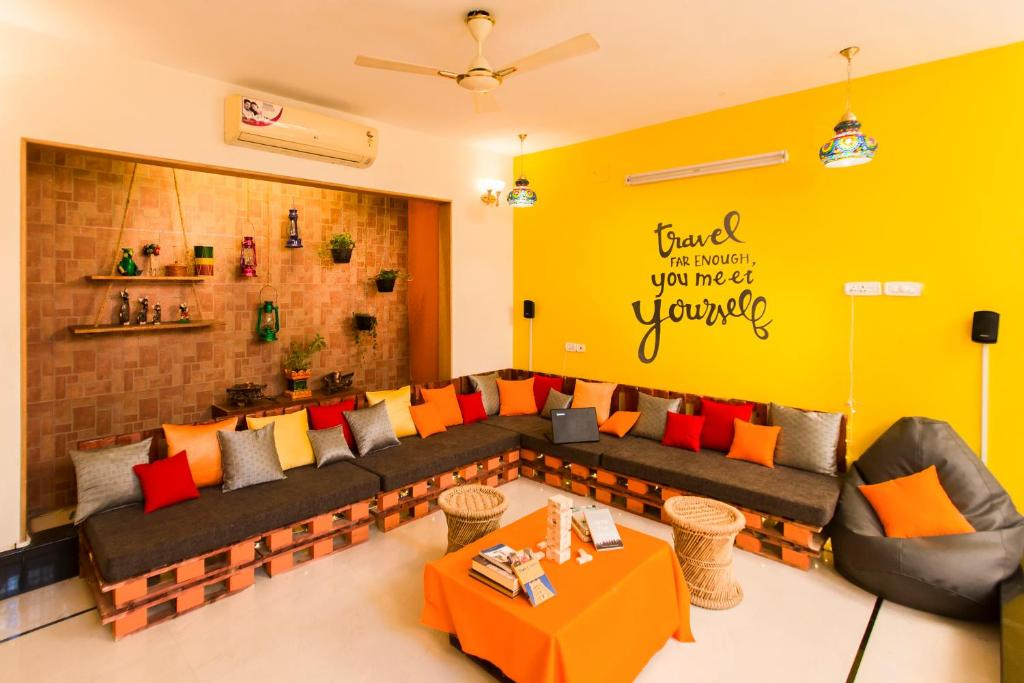 Rooms for dating in chennai