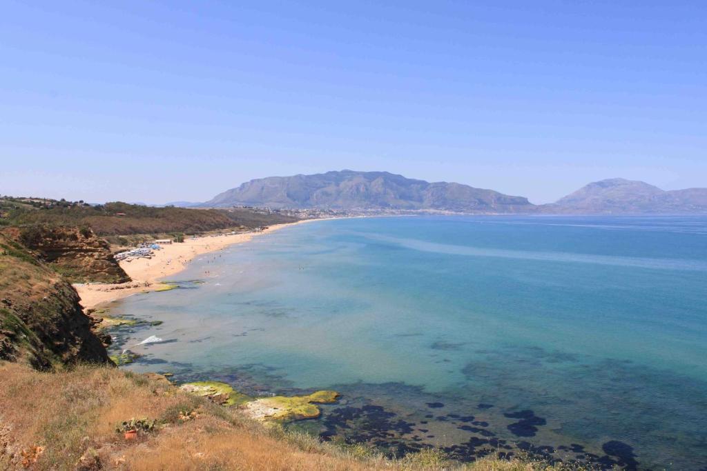 Casa margherita mare bosco balestrate prezzi aggiornati per il 2018 galleria immagini di questa struttura altavistaventures Image collections
