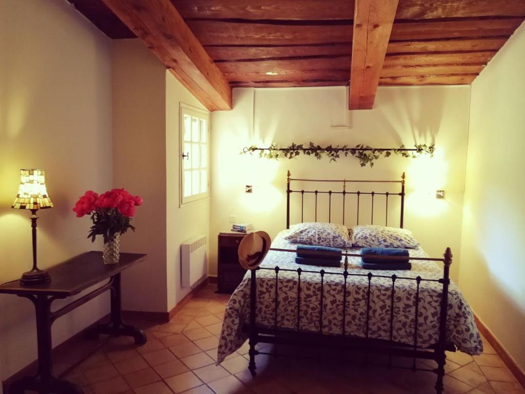 Maison dhôtes villa belrio sainte maxime france deals