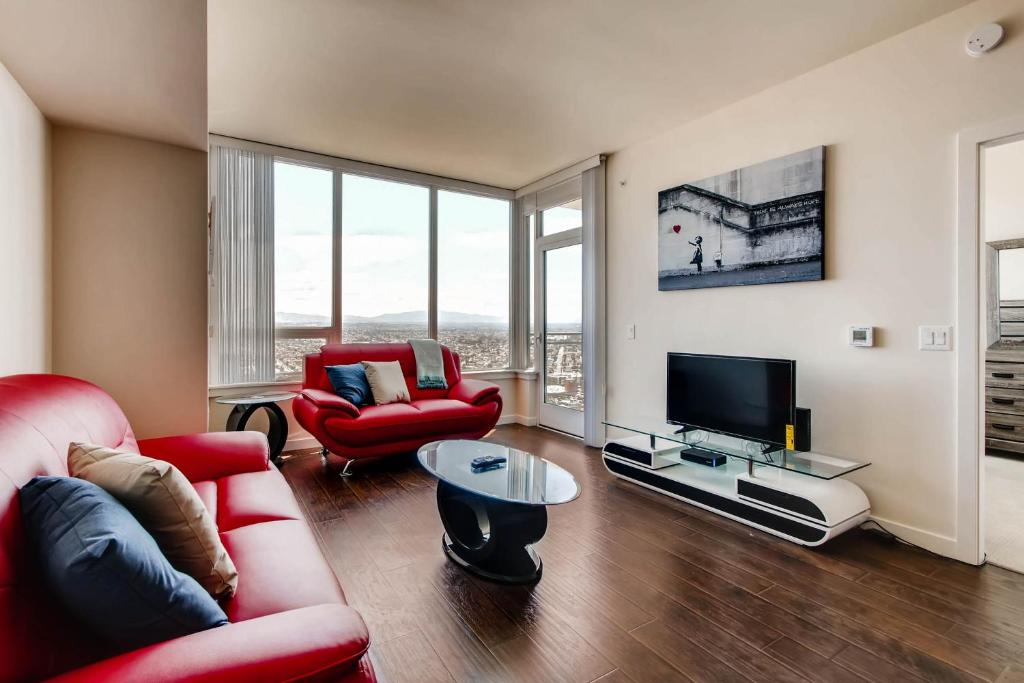 Apartments In Chula Vista California