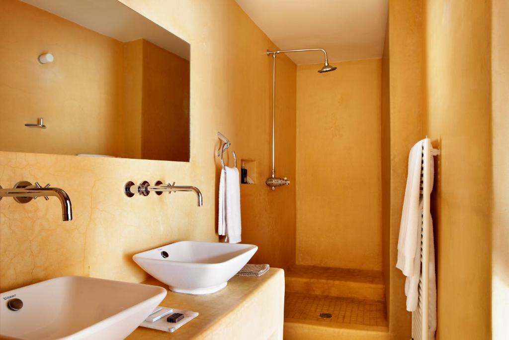 boutique hotels teruel provinz  227