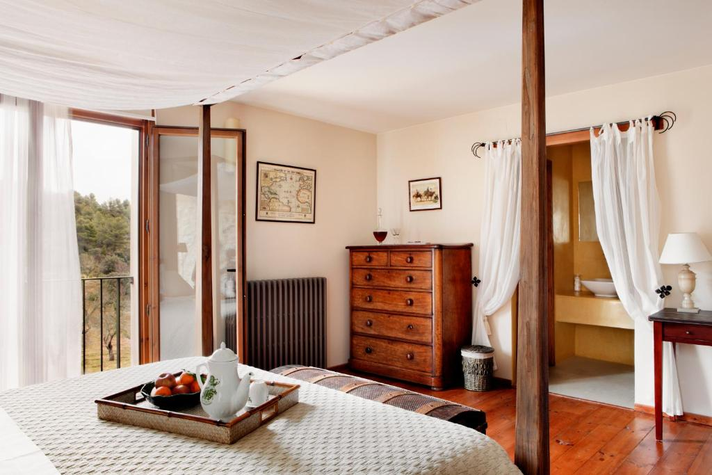boutique hotels fuentespalda  20
