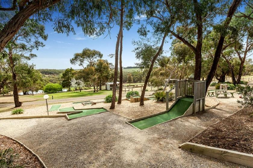 Bellbrae Country Club Bellbrae Updated 2019 Prices