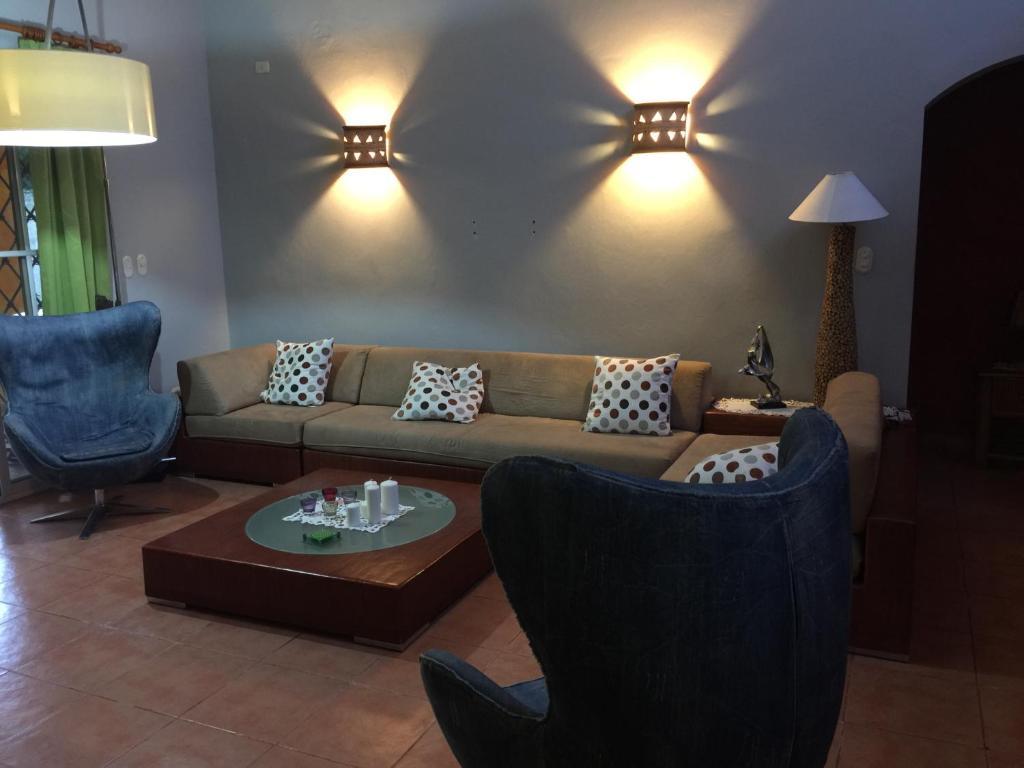 Villa B I White Sands Bavaro Punta Cana Precios Actualizados 2018 # Muebles Bavaro Punta Cana