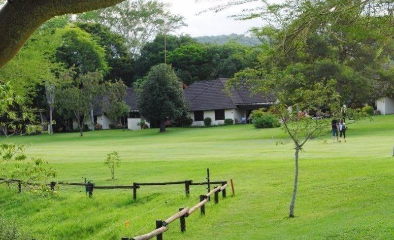 Sabie River Bungalows Part - 20: Booking.com