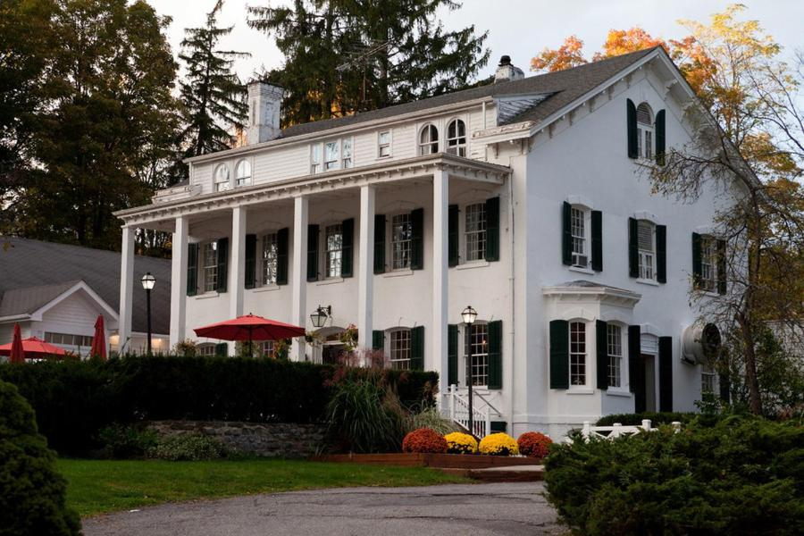 Motels In Hopewell Junction Ny